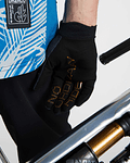 GUANTES DHARCO HOMBRE STEALTH