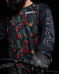 JERSEY DHARCO  GRAVITY | TROPICAL DH