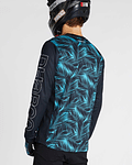 JERSEY DHARCO HOMBRE GRAVITY | ICE PALM