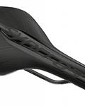 SYNCROS SILLIN XR1.5 BLACK/WIDE