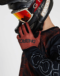 GUANTES DHARCO HOMBRE CLAY