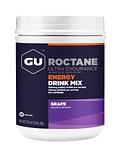 GU ROCTANE ENERGY DRINK MIX 12 SERVING