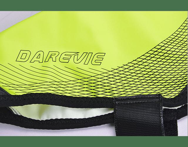 Cubrecalzado Impermeable Darevie