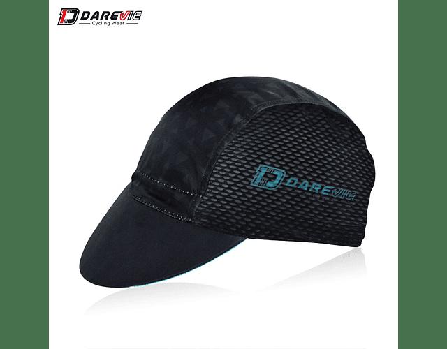 Gorra de Ciclismo Darevie