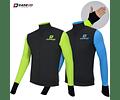 Thermal Jacket Darevie