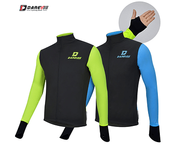 Thermal Jacket Darevie