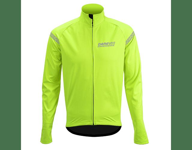 Windproof Jacket Darevie