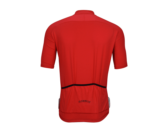 Cationic Jersey