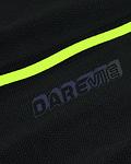 TRICOTA DAREVIE CATIONIC DVJ088