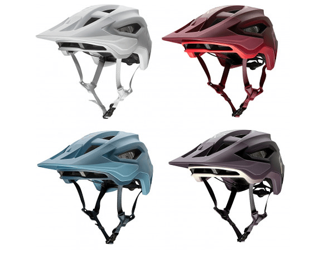CASCO FOX SPEED FRAME WURD