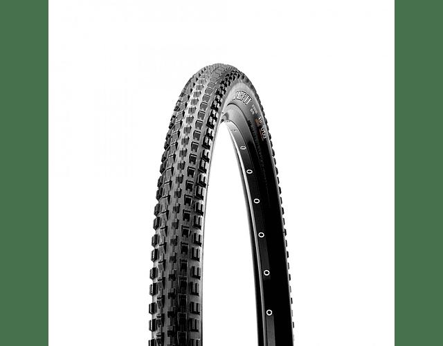 NEUMATICO MTB 27.5X2.00 K MAXXIS RACE TT EXO/TR