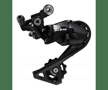 Cambio Shimano 11v. Rd-R7000, 105, Direct Att GS
