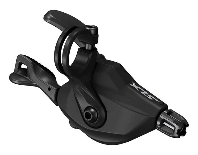 Manilla Cambio Shimano Slx Sl-M7100-R Derecha 12 Speed