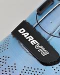 ZAPATILLA DAREVIE RUTA RAINBOW DVMS002