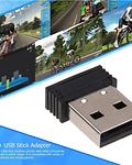 ADAPTADOR ANT+ USB + ALARGADOR