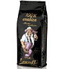 Lucaffe Café en grano Mr Exclusive 1KG