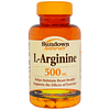 L Arginina 500 mg 90 CAPS