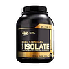 ON 100% WHEY PROTEIN ISOLATE GF 5 LBS CHOCOLATE