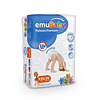 Emubaby Superpack XXG 36 UNDS