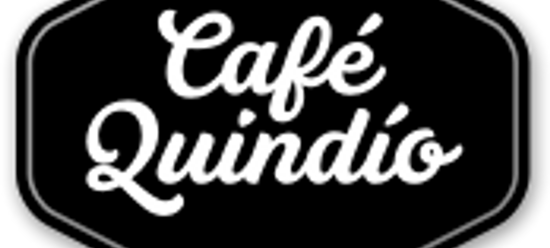 Productos Café Quindío