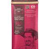 Chocolate 65% Cacao Y Café 65 grs