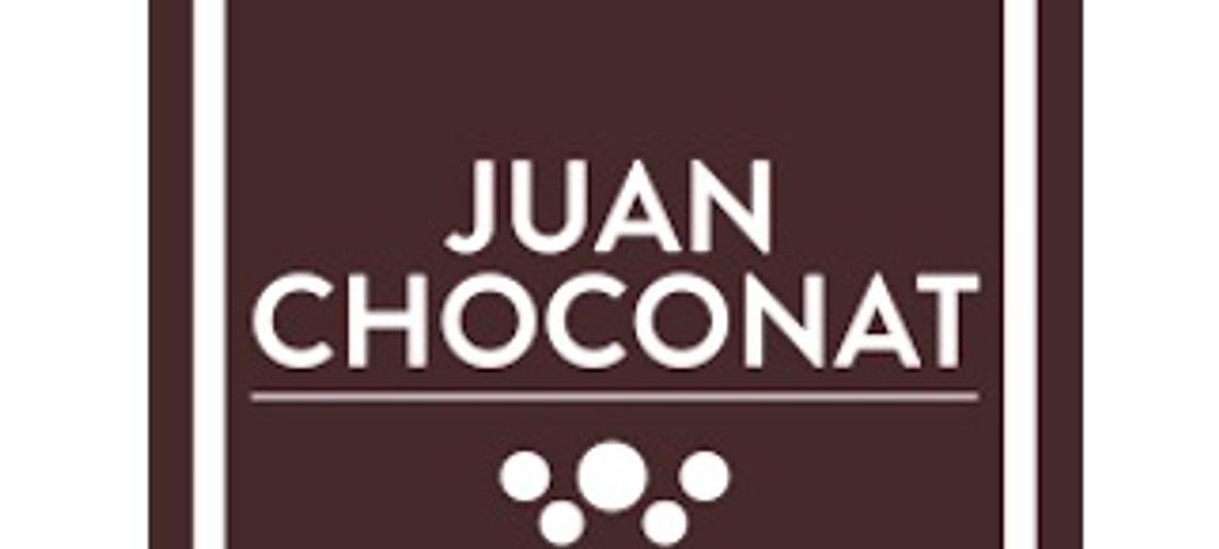 Productos Juan Choconat