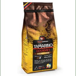 Café Tamarino - Gourmet 250 grs (grano)
