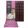 Chocolate 70% Cacao 65 grs