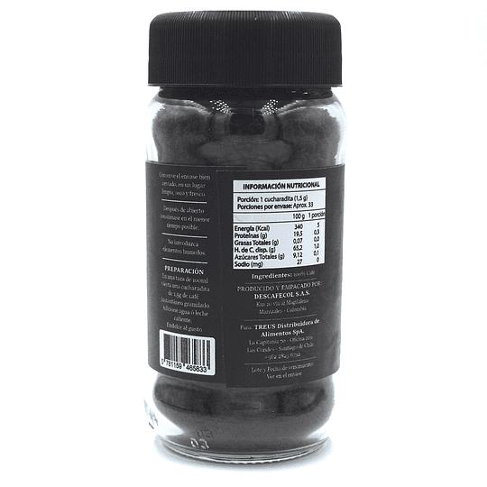 Tamarino - Café Granulado 50 grs