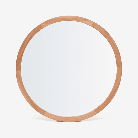 Espejo Lenga S