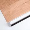 Mesa rectangular lenga