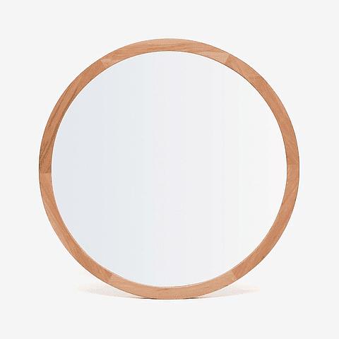 Espejo Lenga M