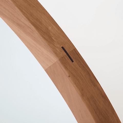 Espejo lenga L