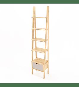 Repisa Escalera