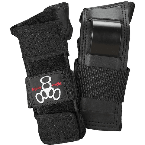 Black - Saver series 3 pack box