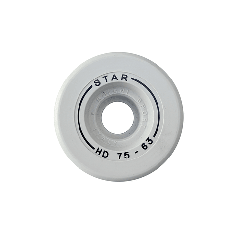 Boiani Star HD 75