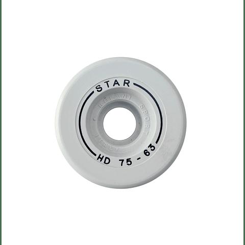Boiani Star CS40