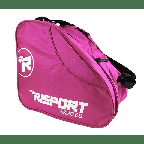 Risport Standard Patín