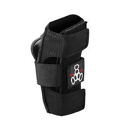 Muñequeras Saver series Wristsavers