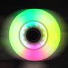 Flashing Wheel