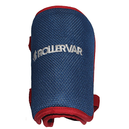 Canillera RollerVar