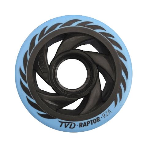 TVD Wheels