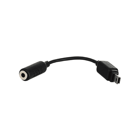 3.5mm Mic Adapter