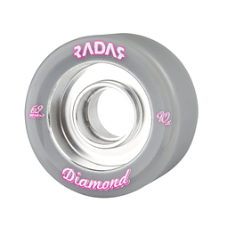 Radar Diamond