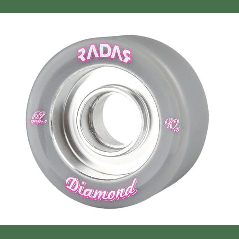 Radar Diamond