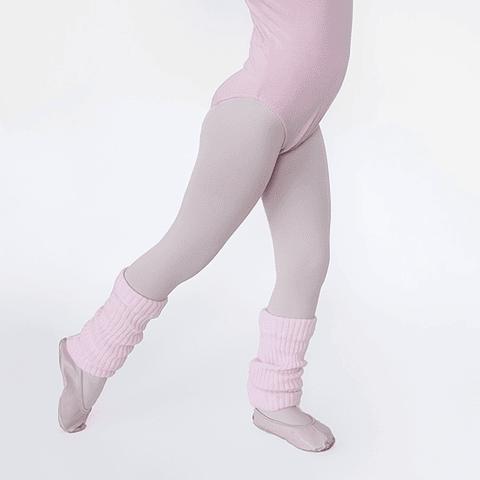 Ballerinas para Ballet