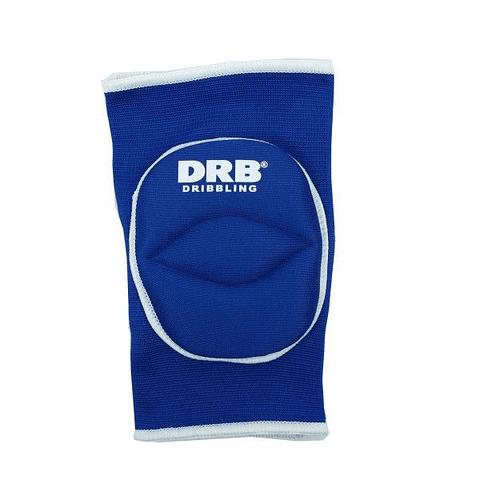 Rodillera Volley DRB