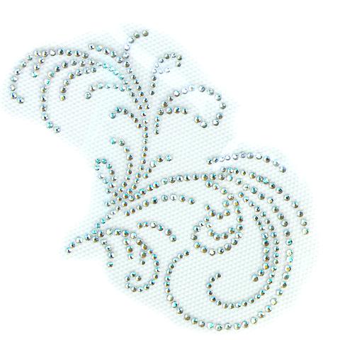 Cristales tribales