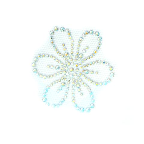 Cristales Flores