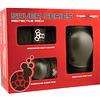 Wristsaver series 3 pack Box